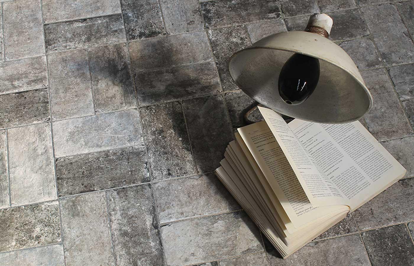NEW YORK RANGE porcelain tiles uk