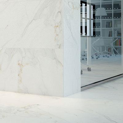 Grespania Porcelain Tiles Range