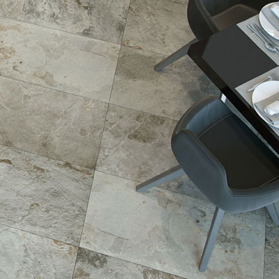 Grespania Porcelain Tiles Range porcelain tiles range - contact us or download their brochure for the full range