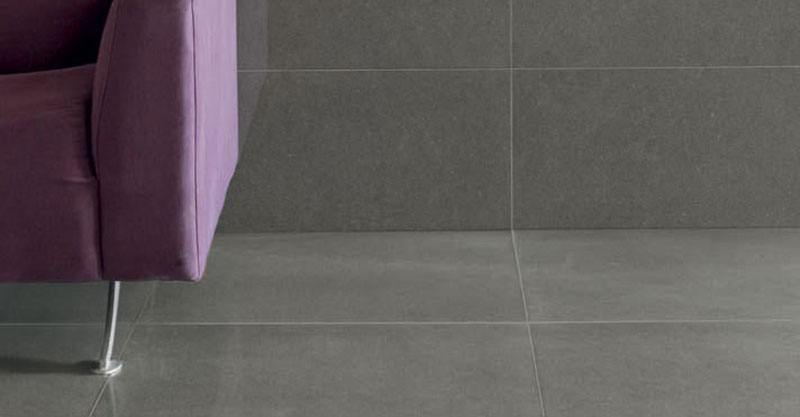 meteor amazonia meteor porcelain tiles range - contact us or download their brochure for the full range