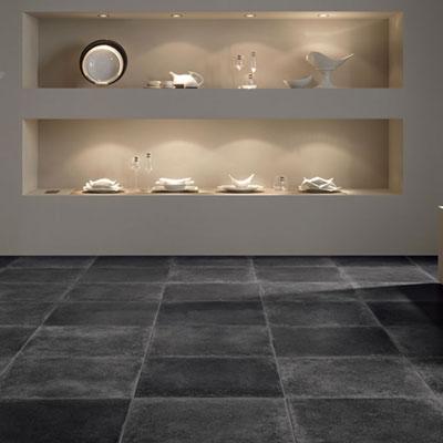 Unicom Starker Porcelain Tiles