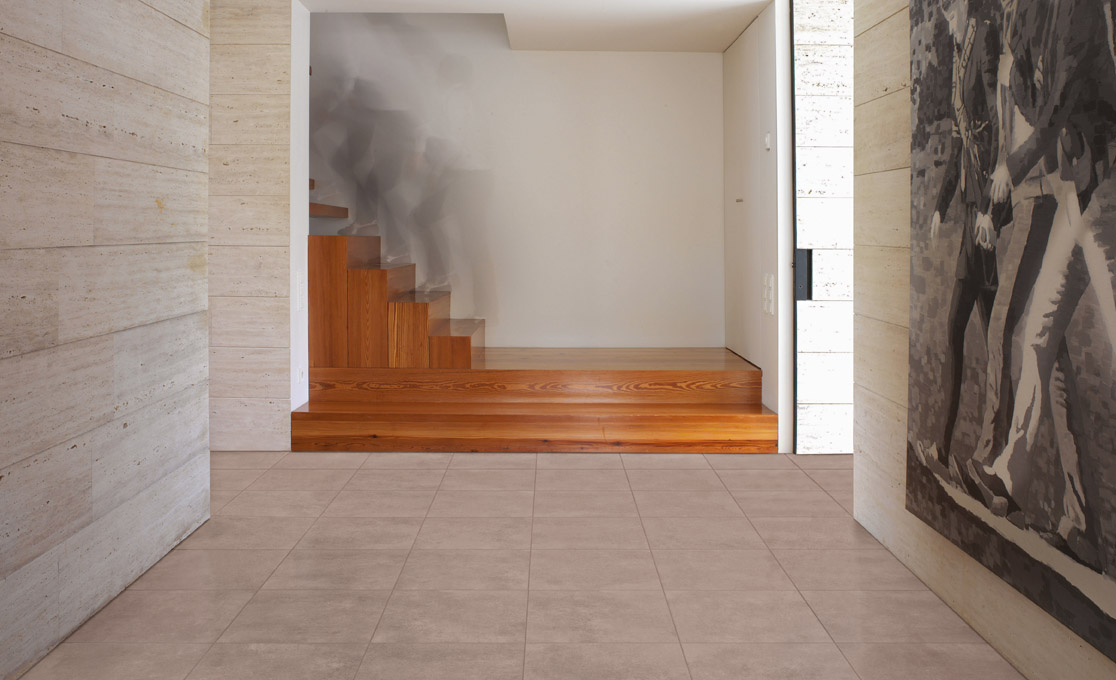 Design range of porcelain tiles from unicomstarker - contact us for the full range or download their brochure
