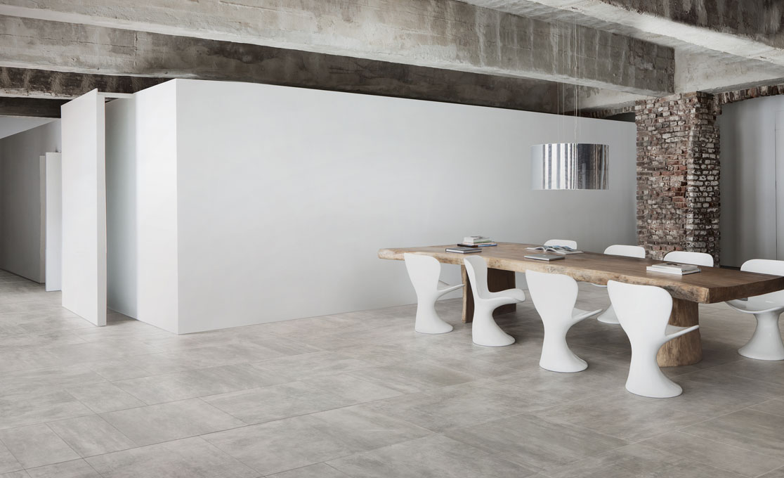icon range of porcelain tiles - contact us for the full range or download their brochure