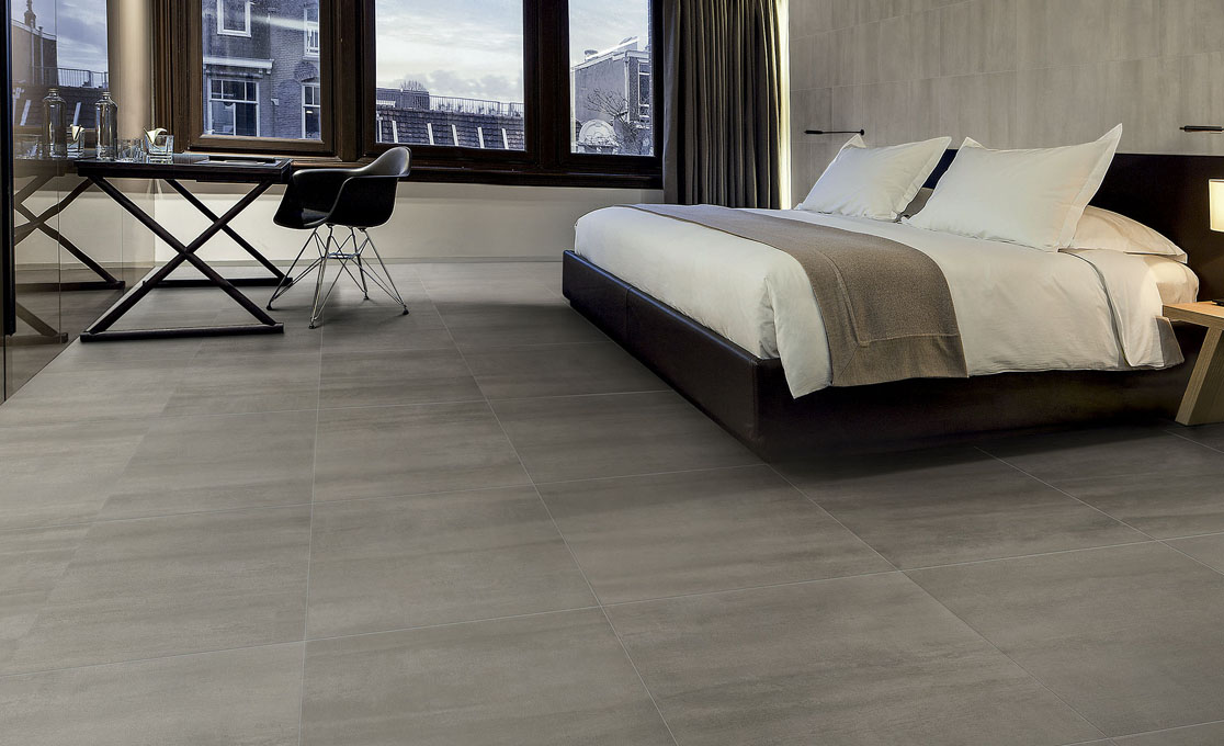 Overall range of porcelain tiles from unicomstarker - contact us for the full range or download their brochure