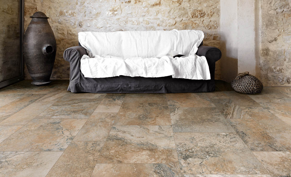 Tides range of porcelain tiles from unicomstarker - contact us for the full range or download their brochure