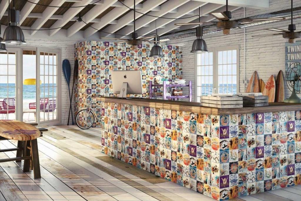 Dune Ceramic Wall Amp Floor Tiles Dune Tiles Porcelain
