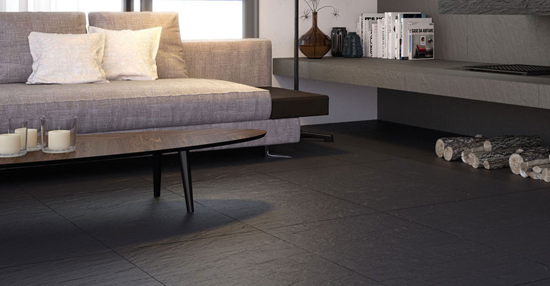 alpes porcelain tiles range - contact us or download their brochure for the full range