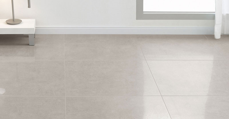 bilbao porcelain tiles range - contact us or download their brochure for the full range
