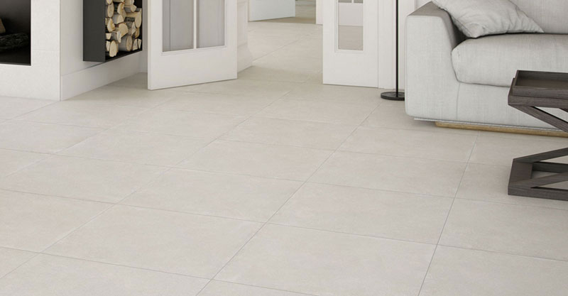 boston porcelain tiles range - contact us or download their brochure for the full range