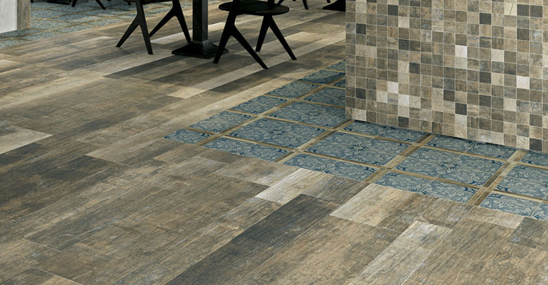 cava porcelain tiles range - contact us or download their brochure for the full range