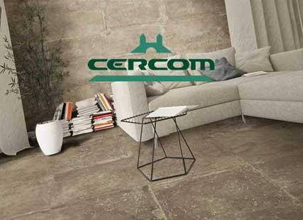 cercom-home