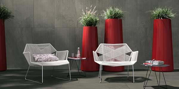 core shade collection porcelain tiles uk