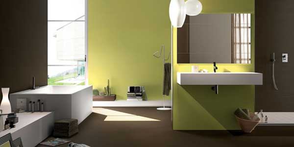 datauni collection porcelain tiles uk