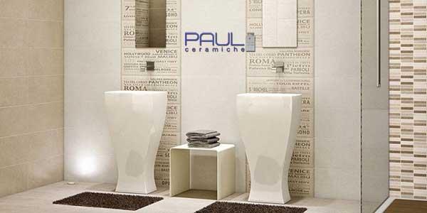 feat-home-paul porcelain tiles uk
