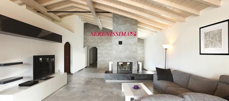 Ceramica Serenissima S.p.A