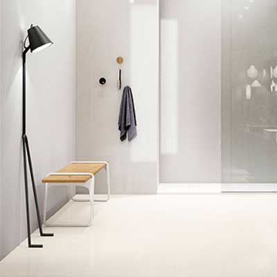 porcelain tiles uk