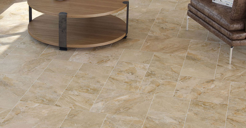 icaria porcelain tiles range - contact us or download their brochure for the full range