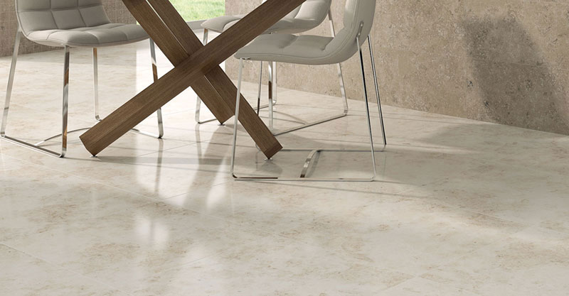 jura porcelain tiles range - contact us or download their brochure for the full range