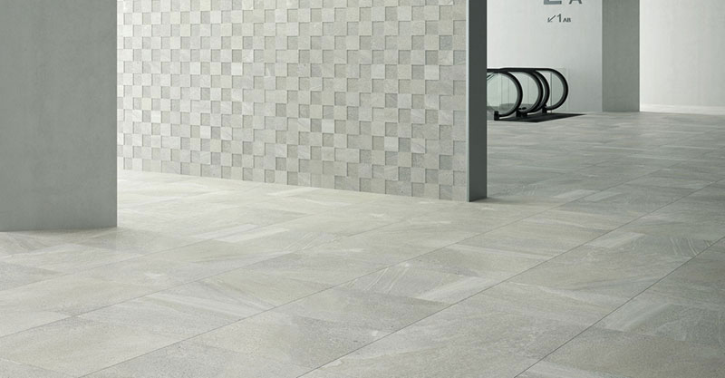 lyon porcelain tiles range - contact us or download their brochure for the full range
