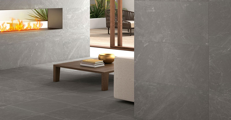 namibia porcelain tiles range - contact us or download their brochure for the full range