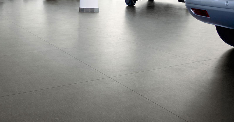 nexo porcelain tiles range - contact us or download their brochure for the full range