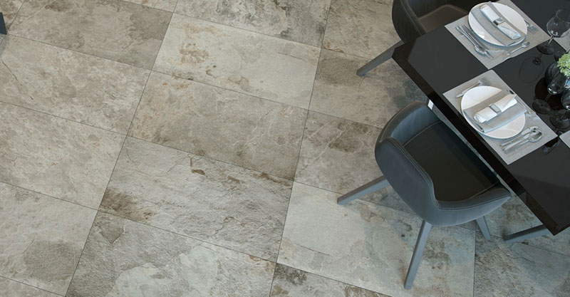 urbion porcelain tiles range - contact us or download their brochure for the full range